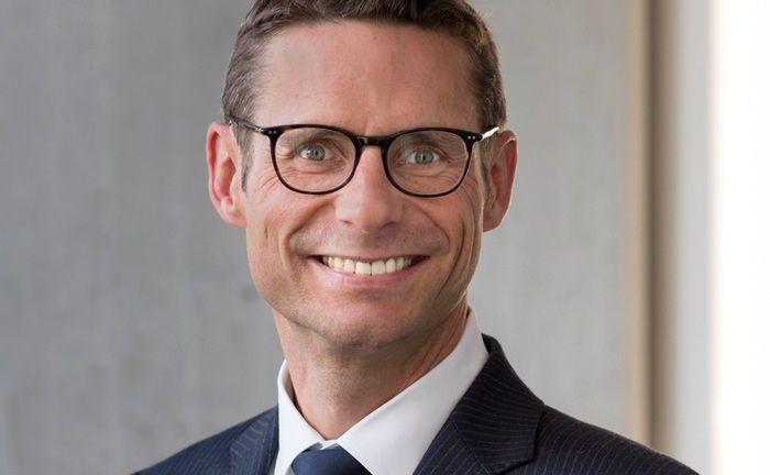 Achim Siller ist  Leiter Portfoliomanagement bei Pictet Wealth Management in Deutschland. Für die Schweizer Vermögensverwalter-Bank arbeitet der CFA-Charterholder bereits seit 2011.