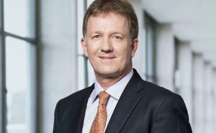 Stefan Mächler, Investmentchef der Swiss-Life-Gruppe, will durch den Zukauf die Wachstumsstrategie von Swiss Life Asset Managers im Bereich des Third Party Asset Managements weiter voranbringen. |© Swiss Life