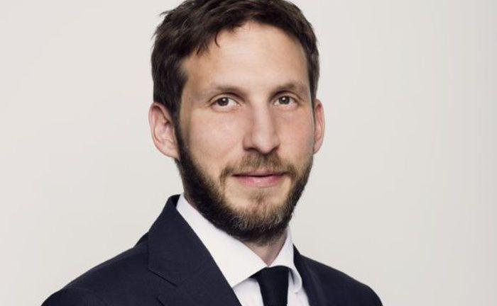 Daniel Kröger wechselt von Acatis zum Lübecker Vermögensverwalter Ehrke & Lübberstedt.
