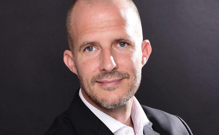 Sven Lübke kehrt der Commerzbank den Rücken, um als selbstständiger Berater ganz klassisch einige ausgewählte Wealth-Management-Kunden zu beraten.