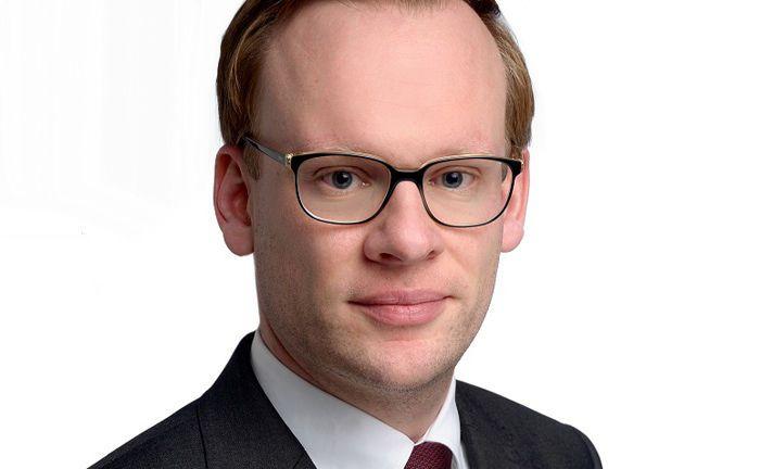 Frank Häusler, langjähriger Investmentchef und Partner beim Marcuard Family Office, übernimmt eine leitende Position im Asset Management der Zürcher Bank Vontobel.