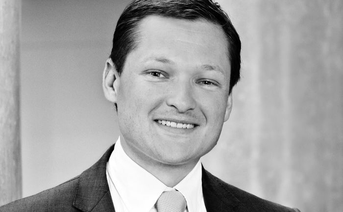 Maximilian Ressig leitete die vergangenen drei Jahre das Private Banking der Hypovereinsbank in Hamburg und Niedersachsen. Nun ist er ins private Vermögensmanagement am Standort Mannheim der BW-Bank gewechselt.