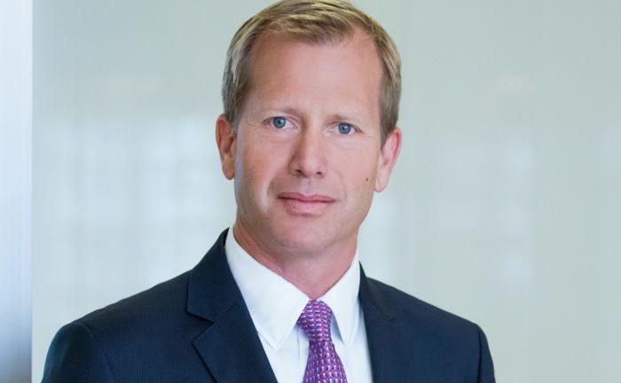 Zieht Bilanz nach sechs Monaten Mifid II: Christian Bacherl, im Vorstand der Baader Bank zuständig für die Bereiche Capital Markets und Research |© Baader Bank
