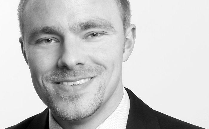 Fabian-Pascal Leibrock war zuletzt im Wealth Management der Commerzbank tätig und hat sich nun dem Hamburger BW-Bank-Standort angeschlossen.