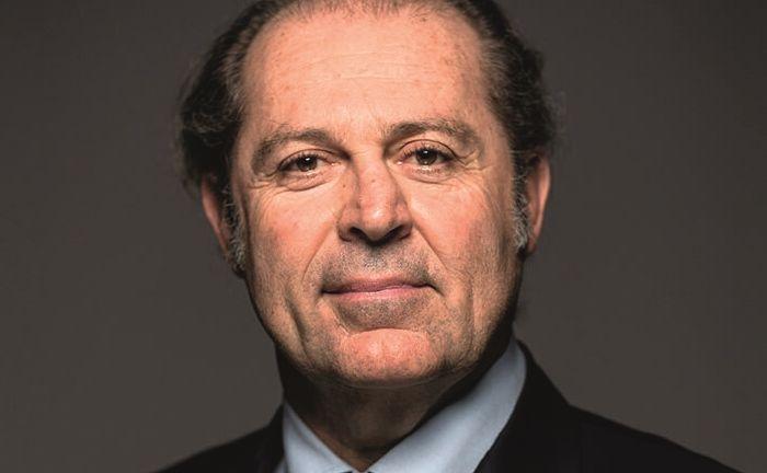 Philippe Donnet, Vorstandschef des Generali-Konzerns, will im November seine Strategie für die nächsten drei Jahre vorstellen.