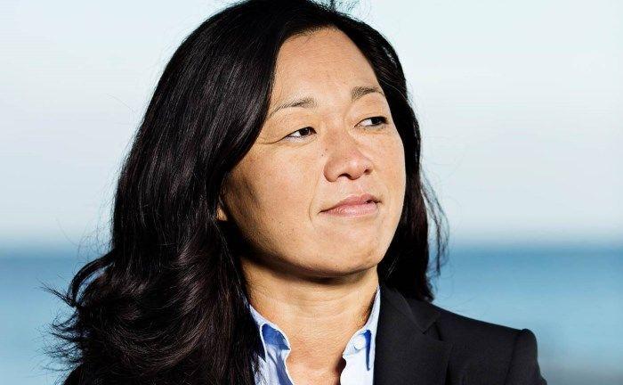 """Danske Invest-Chefstrategin Tine Choi: """"Erdogans Handeln ist eher ein Ausdruck der Ohnmacht, denn ein aussichtsreiches Konzept zur Krisenbewältigung"""""""