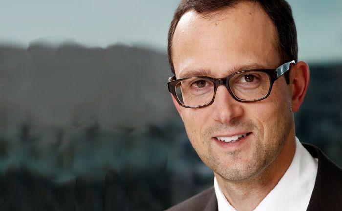 Dominik Rutishauser wechselt von GAM zu LLB Swiss Investment|© LLB