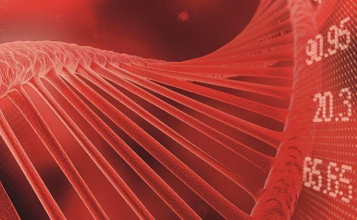 """BB Biotech: """"Wir rechnen mit einer kontinuierlichen Evolution im amerikanischen Gesundheitswesen"""""""