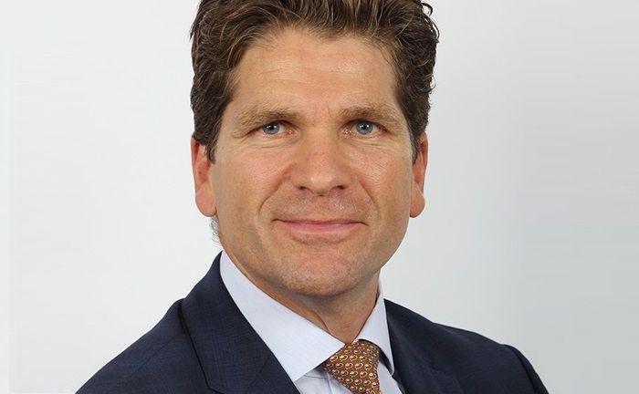 Joachim Kopp wechselt zur J.P. Morgan Private Bank: Dort wird er Teil des Anlageteams.|© J.P. Morgan Private Bank