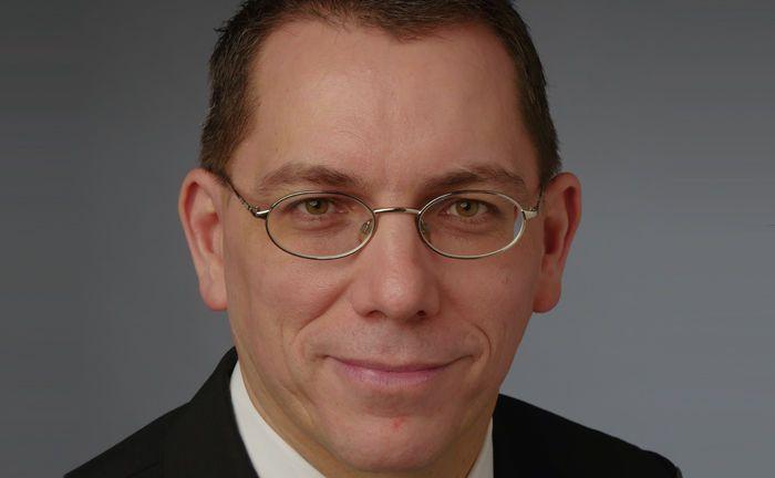 Mario Lessing folgt bei der Bethmann Bank auf Axel Jörgens in der Position als Leiter Wealth Solutions sowie Lending & Liquidity.
