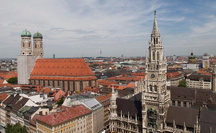 München: Ein neuer Spezial-AIF der Avana Invest setzt auf Immobilieninvestments in der etwa 6 Millionen Einwohner zählenden Metropolregion, die insgesamt 27 Landkreise und sechs kreisfreie Städte umfasst.