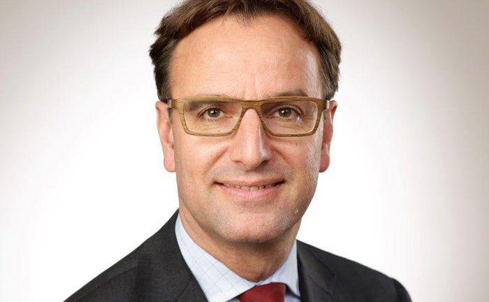 Peter Brock hat bei EY seit Juni 2012 das Dienstleistungsangebot für Family Office Services aufgebaut und macht sich nun als Family Officer selbstständig.