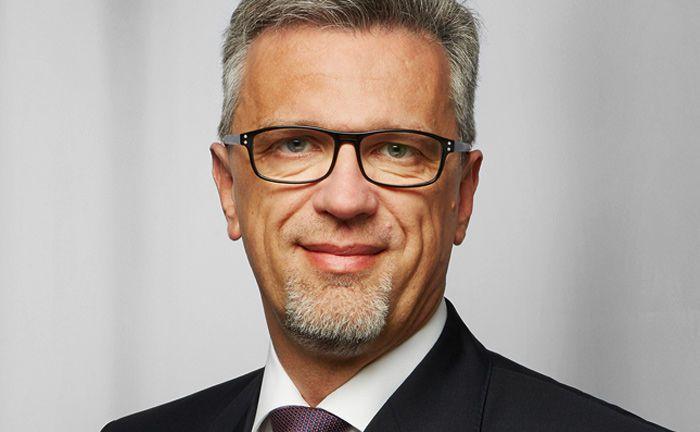 Der früher Bethmann-Banker Christian Liste wird ab Oktober die neue Niederlassung der Bank Julius Bär in Berlin leiten.