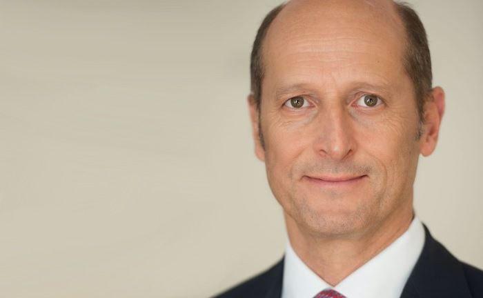 Peter M. Haid kehrt zurück ins Wealth Management: Bei Oddo BHF übernimmt er die Regionalleitung Süd.