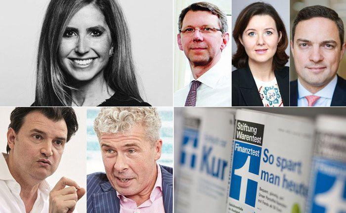 Rückblick der Redaktion: Die meistgelesenen Online-Artikel im dritten Quartal 2018