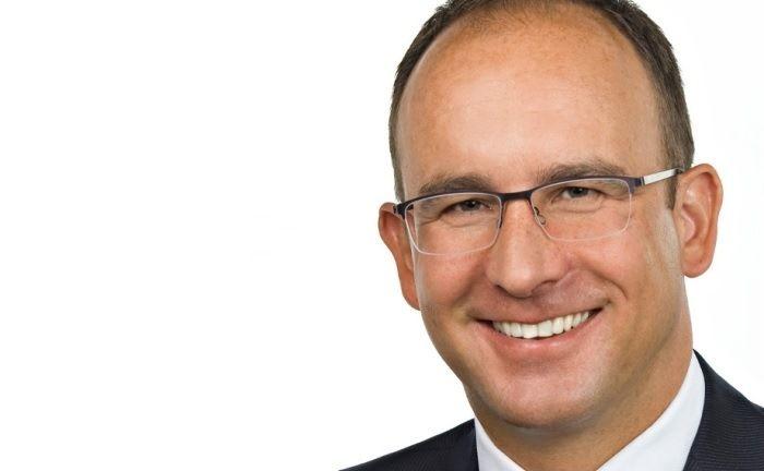 Rainer Polster wechselt nach 20 Jahren bei der Deutschen Bank ins Führungsteam der OLB.