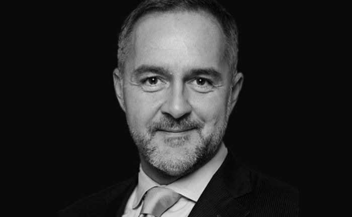 Lombard-Chef Axel Hörger: Die Versicherung will ihre Palette an Absicherungsprodukten in den kommenden Monaten weiter ausbauen.