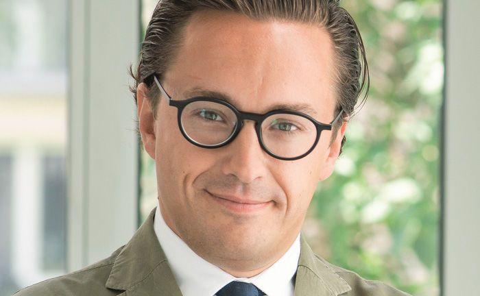 Die Beratungsschwerpunkte von Maximilian Degenhart von der Kanzlei Beiten Burkhardt liegen im Aktien- und Kapitalmarktrecht sowie in Corporate- Finance-Angelegenheiten.
