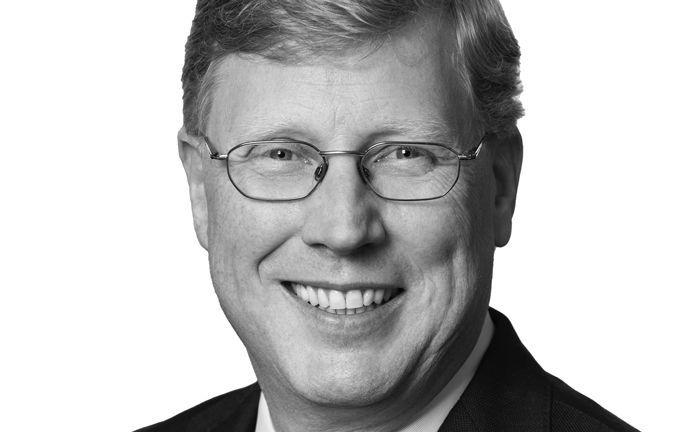 Magnus Graf von Schlieffen ist zusammen mit Dr. Marc Breidenbach Geschäftsführer des Hamburger Multi Family Office Breidenbach von Schlieffen.