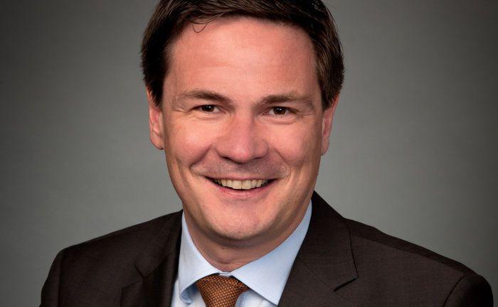 Werner Hedrich war seit 2011 Leiter Deutschland und Österreich bei Morningstar Deutschland. Ende September verließ er das Analysehaus, zunächst mit unbekanntem Ziel.