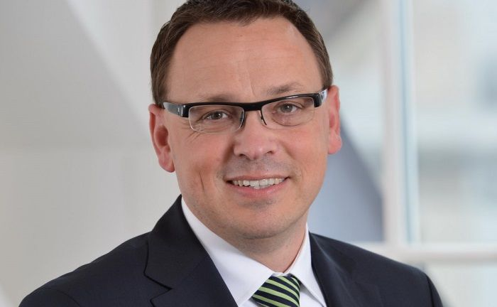 Andreas Rothmer wechselt von Hauck & Aufhäuser zu Santander AM