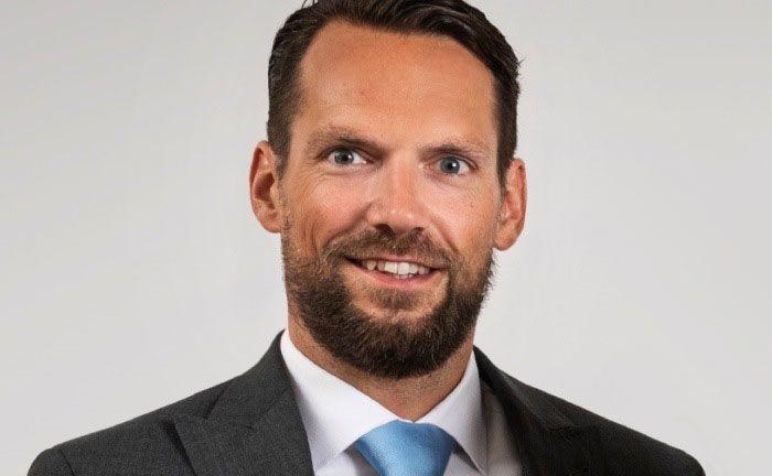 Alexander Sablatnig ist seit Juni 2018 beim Multi Family Office Afom Advisors als Senior Manager tätig.|© Afom Advisors