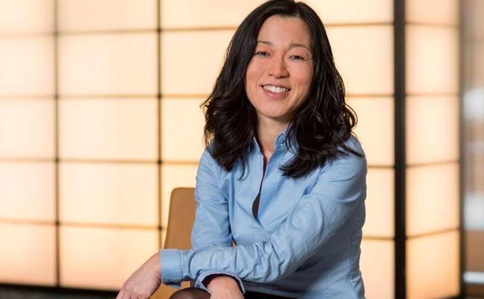 """""""Wir sehen mittlerweile wieder beträchtliches Kurspotenzial für asiatische Aktien"""", so Tine Choi, Chefstrategin bei Danske Invest"""
