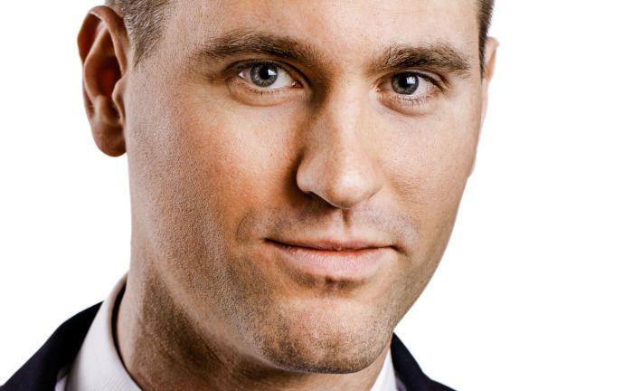 Karsten Volker: Die Richtlinie zeigt die Bedeutung ethisch-nachhaltigen Investierens.