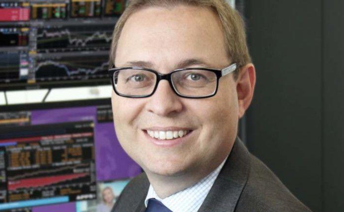 Marc Schnieder ist von W&W Asset Management zu Greiff gewechselt.