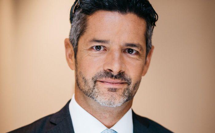 Manfred Wieland ist neuer Leiter des Stiftungsteams der Bank Gutmann.|© Gutmann