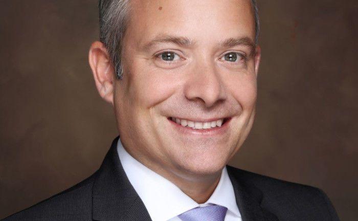 Jan Müller war mehr als zehn Jahre lang Institutional Sales Director bei der Fondsgesellschaft Franklin Templeton. Jetzt leitet er den Vertrieb bei T. Rowe Price in Deutschland und Österreich. |© T. Rowe Price