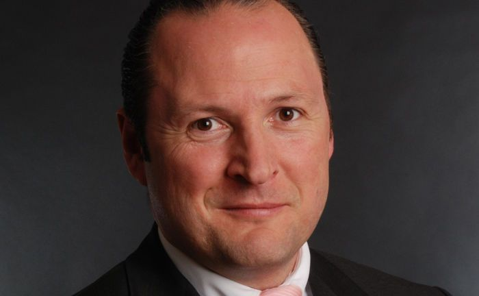 Markus Hampel wird Leiter für die deutschsprachigen Länder bei MFS IM und folgt damit Andrea Baron nach.
