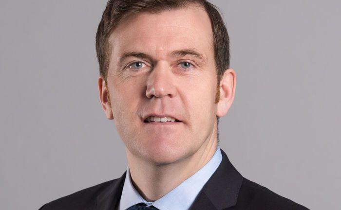 Christoph Gebert managt ab sofort deutsche Aktien für den Finanzdienstleister Ehrke & Lübberstedt. Die Lübecker beraten zwei Acatis-Fonds.