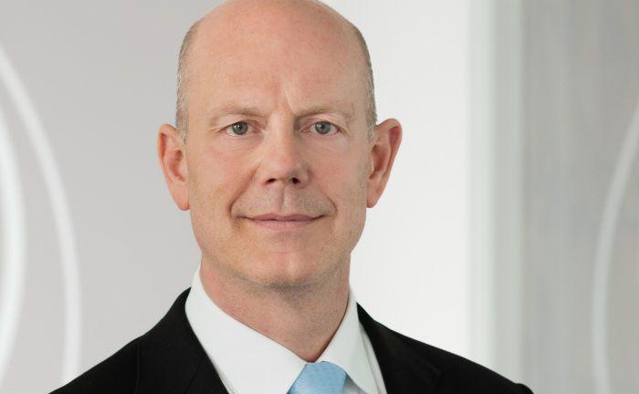 Die Luxemburger Corestate Capital Holding und ihr Vorstandsvorsitzender Michael Bütter gehen getrennte Wege. |© Corestate