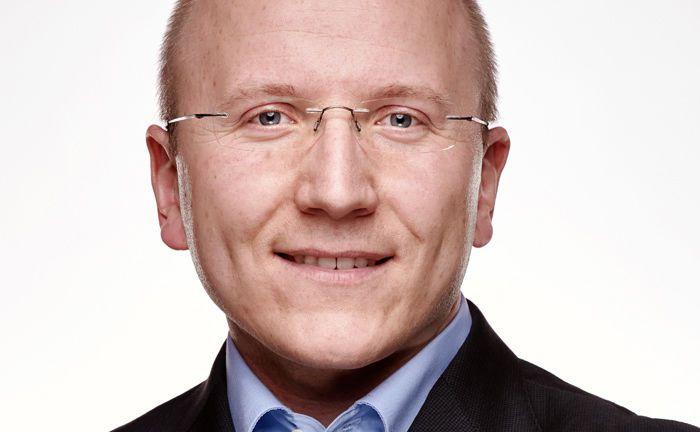 Franz Achatz hat sich zu Jahresbeginn der Glogger & Partner Vermögensverwaltung angeschlossen.