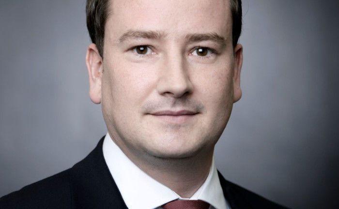 Michael Krzyzanek tritt in die Geschäftsführer der auf Immobilien spezialisierten Deutschen Investment KVG ein.