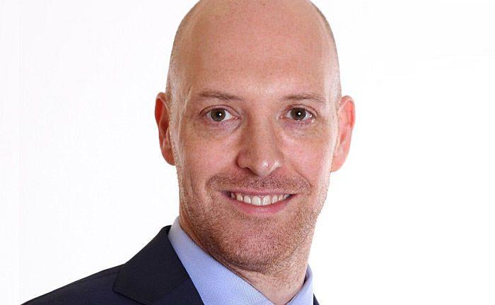 Ron Schneider wechselt nach 22 Jahren von der Deutschen Bank zur Targobank.|© Targobank