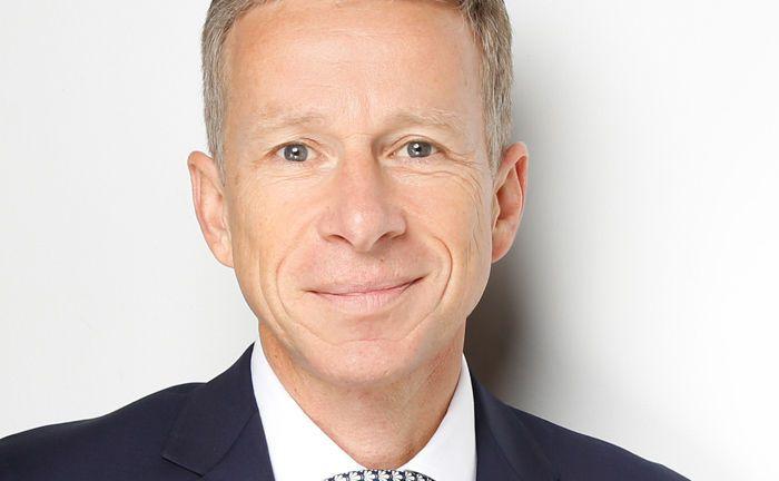 Von Hauck & Aufhäuser: Vermögensverwalter Capitell beruft Niederlassungsleiter Frankfurt|© Capitell Vermögens-Management