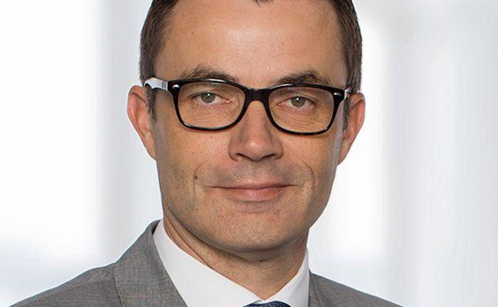 Klaus Bingel ist seit Jahresbeginn Partner beim Münchner Family Office Madaus Capital Partners.|© Madaus Capital Partners