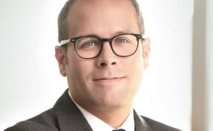 Sebastian Zehrer leitet das Research bei Wealthcap. | © Wealthcap