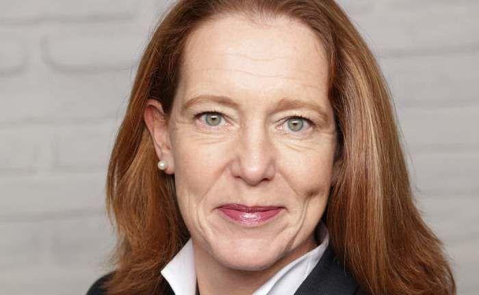 Ist ab sofort für die NB Vermögenstreuhand tätig: Petra Pallocks.