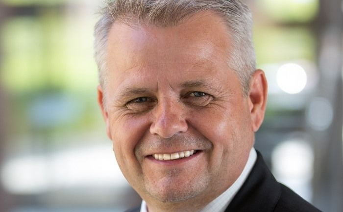 """""""Qualitätsaktien gibt es in allen Sektoren und Regionen – es kommt darauf an, die richtigen zu finden"""", meint Lars Skovgaard Andersen, Senior Investmentstratege bei der Danske Bank."""