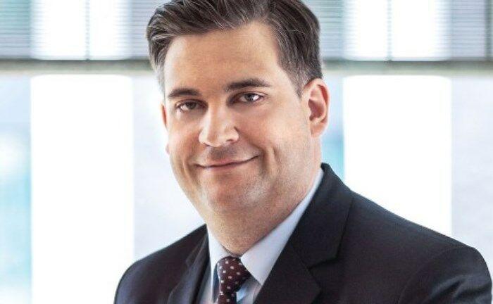 Sascha Otto, Leiter Wertpapier- und Portfoliomanagement bei der Sparkasse Bremen, hat die Umsetzung von Smavesto begleitet.