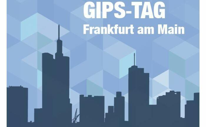 GIPS-Tag in Frankfurt am Main: Am 12. März stehen im DVFA-Center in Frankfurt hochkarätige Experten Rede und Antwort. |© DVFA