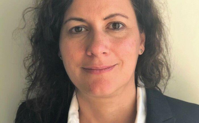 Franklin Templeton hat Rita Pfahls zur stellvertretenden Leiterin für ihren institutionellen Vertrieb in Deutschland ernannt.