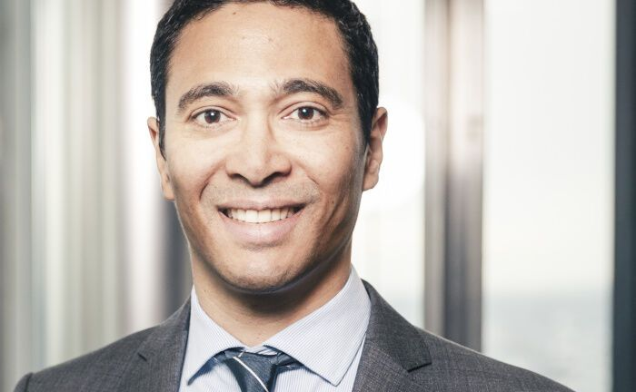 Vincent Weber, zuletzt Leiter Absolute Return bei Prime Capital, hat Resonanz Capital gegründet. | © Resonanz Capital