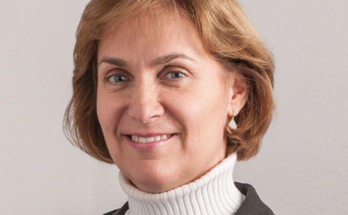 Hinter Natango Invest steht Alexandra von Kalnein. Sie war zuletzt Deutschland-Chefin des britischen Vermarktungshauses Hyde Park Investment (HPI).