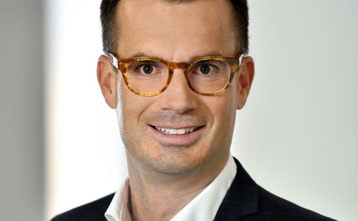 Marc Hofferbert hat sich nach mehr als vier Jahren beim Tresono Family Office dem Immobilien-Asset-Manager Arminius angeschlossen.