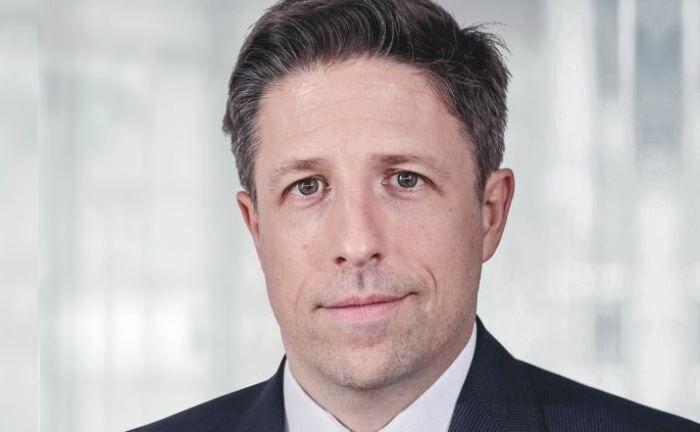 """Dr. Daniel Koller, Head Investment Management Team BB Biotech: """"RNA-basierte Arzneimittel dürften in den kommenden Jahren auch größeren Patientenpopulationen zugänglich gemacht werden"""""""