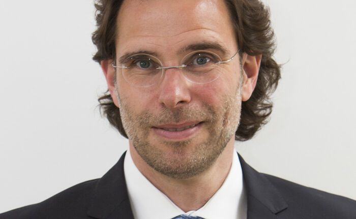 Christopher Riedel ist Rechtsanwalt, Steuerberater und Fachanwalt für Steuerrecht in Düsseldorf.